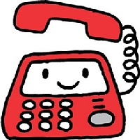 パソコン教室 電話